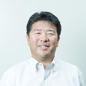 米田 光利