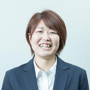 田中 亜沙美